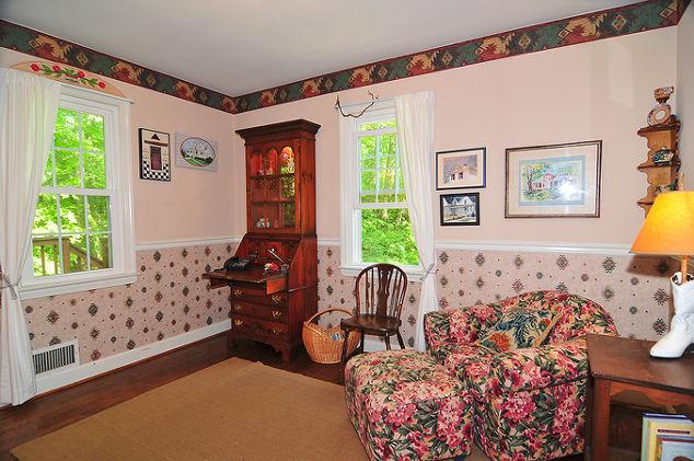 Master Bedroom Major Redo Hometalk