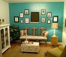 250 room makeover, home decor, living room ideas, wall decor