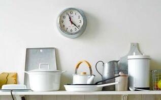 organization tips kitchen counter, countertops, kitchen design, organizing