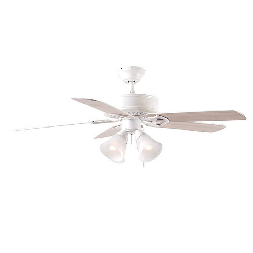 how to replace kitchen light with 17 lb ceiling fan