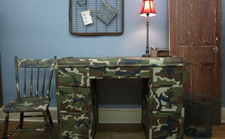 art on furniture with annie sloan chalk paint, chalk paint, painted furniture