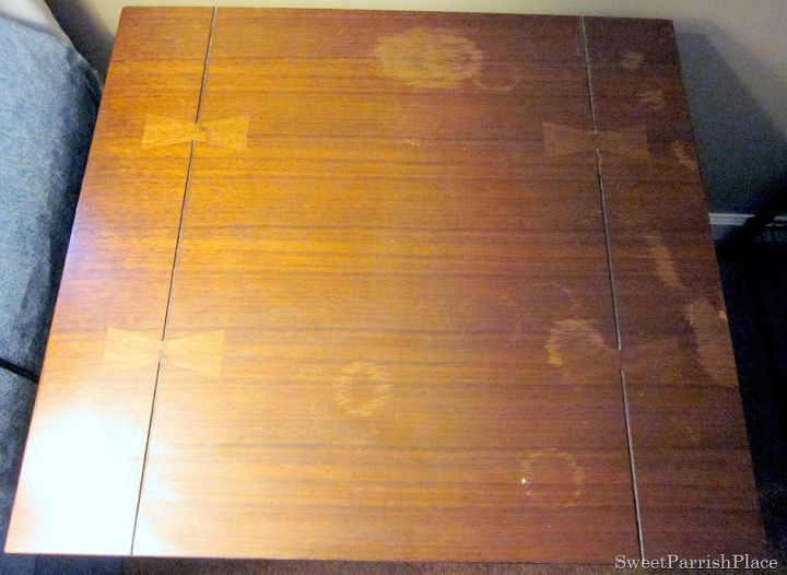 Water stains on wood glorema bleach water stain wood floor stains ceiling  cleaning tips woodworking projects. Watermarks On Wood Floor Image collections   Home Flooring Design
