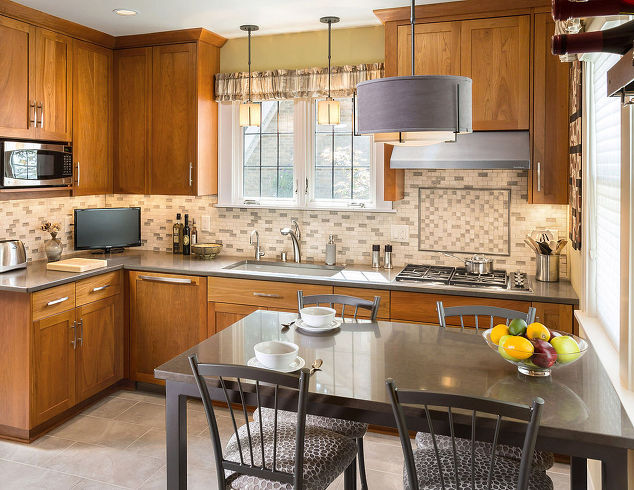 Kitchen Backsplash Ideas Bungalow Home Improvement Kitchen Backsplash Kitchen Design Tiling