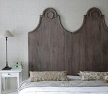 headboards bedroom idea unique, bedroom ideas, home decor