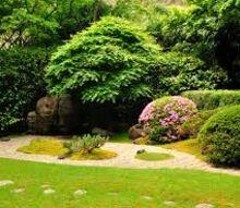 q gardening tips beginning, gardening