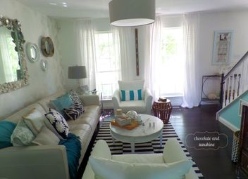 Mason jars sprinkle storage hometalk for Beach themed living room on a budget
