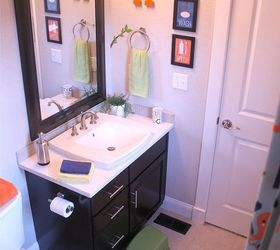 Bathroom Decorating Ideas For Toddlers decorating ideas for kids