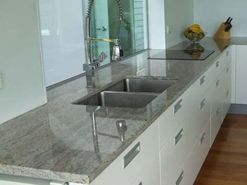 Kitchen Countertop Hometalk