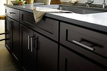 cliqstudios kitchen cabinets c 3 k dayton birch sable 3 jpg 597 453