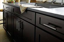cliqstudios kitchen cabinets c 3 k dayton birch sable 3 jpg 597 453