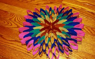 crafts kids summer arts jams, crafts