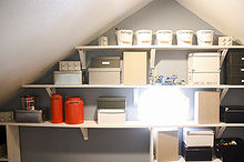 storage lego toys boys room, bedroom ideas, diy, organizing, shelving ideas, storage ideas, woodworking projects