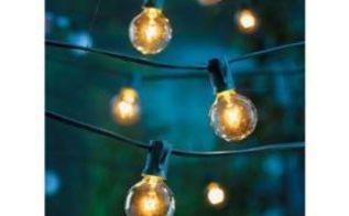 outdoor lighting ideas best list of ourdoor lights, lighting, outdoor living