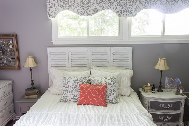 coral bedroom ideas. Emejing Gray And Coral Bedroom Ideas Gallery  Home Design Room Best 25 On Pinterest