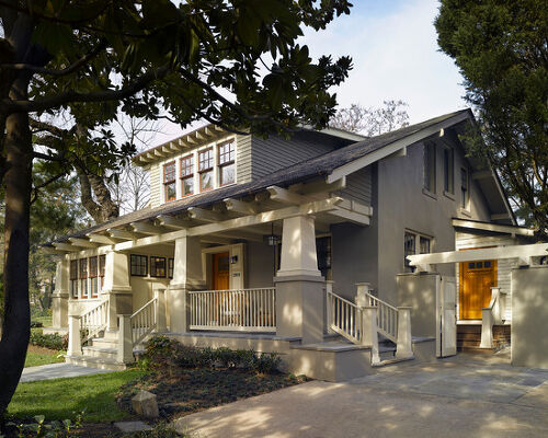 What color s should we paint our house hometalk - Exterior house painting anchorage ...
