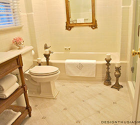 creamy bath renovation bathroom ideas home improvement