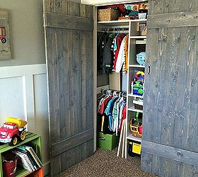 rustic bedroom closet design ideas | Roselawnlutheran