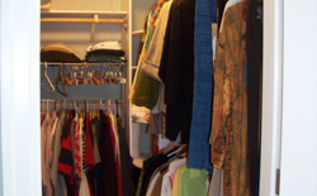 organization closet systems walk in closet, closet, organizing, storage ideas