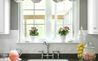 kitchen backsplash makeover recap, kitchen backsplash, kitchen design, tiling