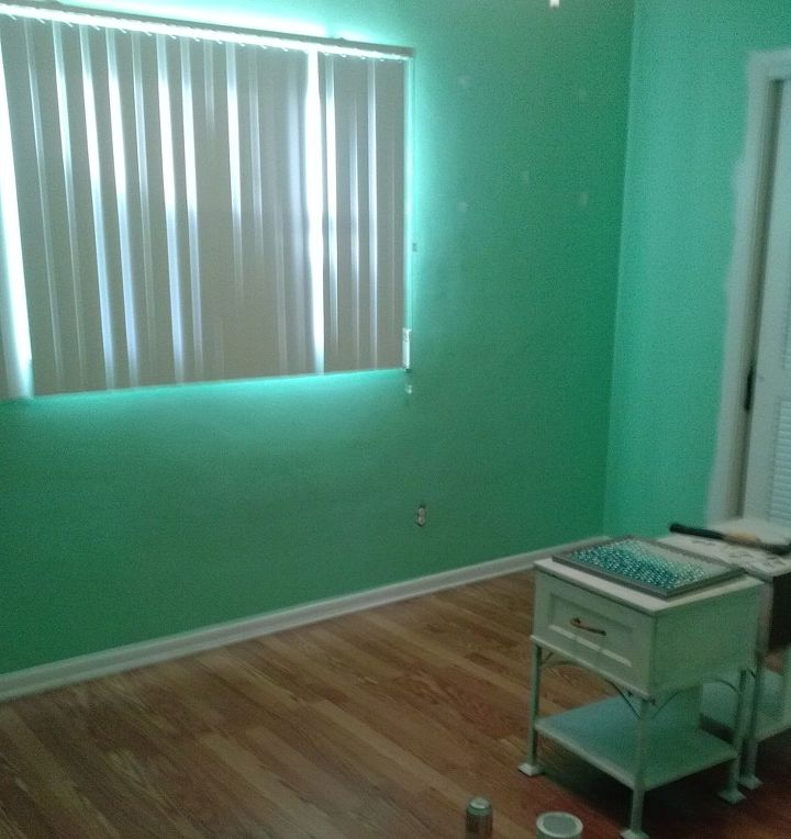 Bedroom Before And After Pictures Bedroom Colors Photos Bedroom Tv Unit Color Schemes For Bedroom: A Guest Room Fit For Company