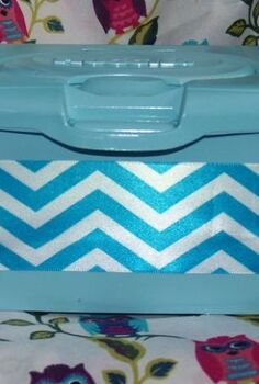 baby wipe recycle and repurpose that s cheap easy and quick, organizing, repurposing upcycling, storage ideas