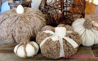 home decor fall transition inspiration, crafts, fireplaces mantels, repurposing upcycling, seasonal holiday decor