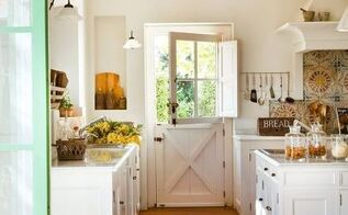 kitchen decorating ideas inspiration, kitchen design, shelving ideas