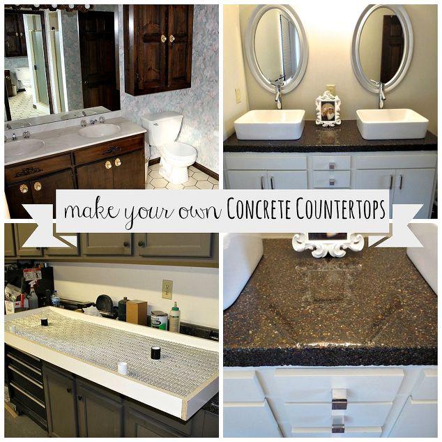 master bathroom remodel before after bathroom ideas home improvement