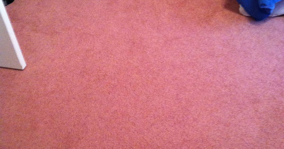 Carpet Cleaning Bethlehem Pa Images How To Decorate A