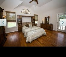 french doors, bedroom ideas, doors, window treatments