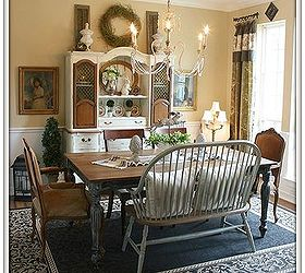 Superb Home Decor Changes Updating Simple Impact Dining Room Ideas Home  DecorSimple Home Decor Changes To Update A Room Hometalk