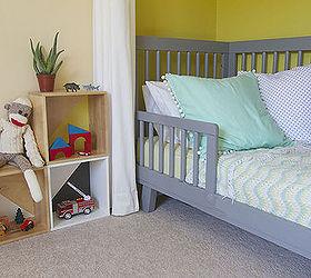 Storage Toy Ikea Hack Modern Easy, Bedroom Ideas, Painted Furniture, Storage  Ideas