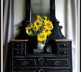 Black Antique Furniture black antique furniture | home design ideas