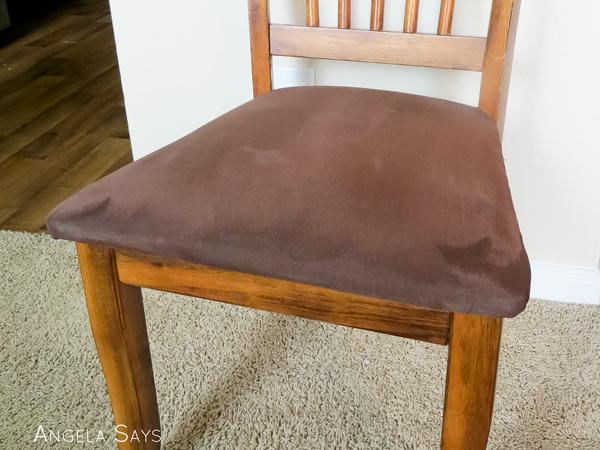 How To Clean Microfiber Furniture Hometalk
