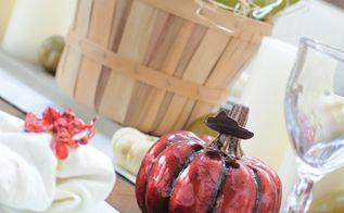 fall tablescape, dining room ideas, seasonal holiday decor