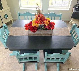 Simple Painted Furniture Craigslist Table Set Makeover Chalk Paint Home  Decor Painted Furniture With Craigslist St Louis Furniture For Sale