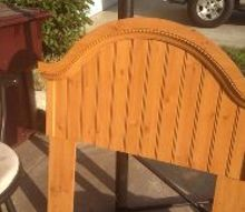 chalk paint homemade additive preserving thinning, chalk paint, painted furniture, painting