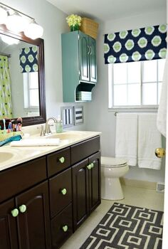 diy bathroom makeover, bathroom ideas, home decor, home improvement, painting, plumbing