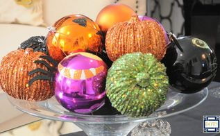 halloween decorations home decor inspiration, halloween decorations, home decor, seasonal holiday decor
