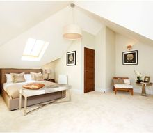 home staging small investment big returns, home decor, real estate