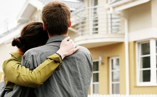 home protection in 2014 is your home security system out of date, home security