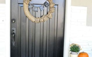 front door update with modern masters front door paint, doors, paint colors, painting, porches