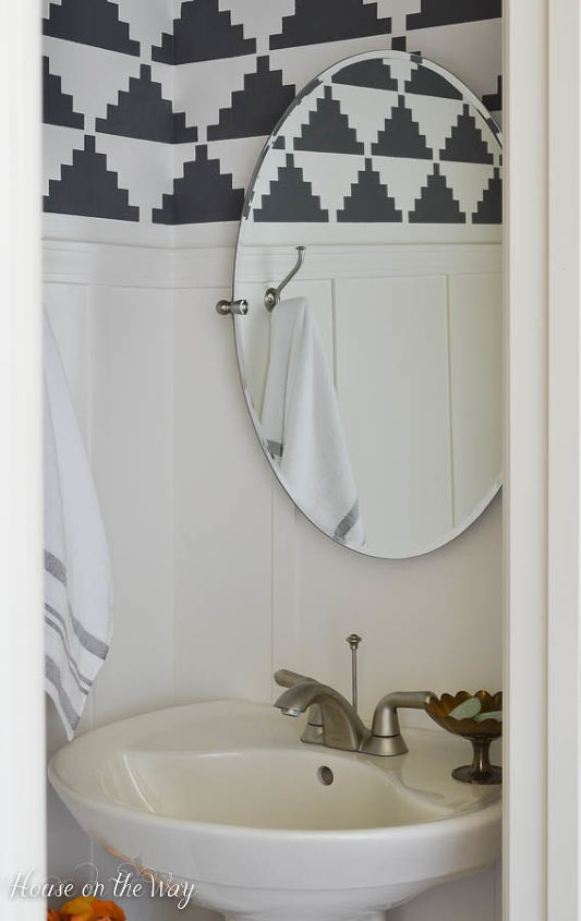 how-to-create-board-and-batten-easy-bathroom-ideas-diy-how-to.jpg?size ...