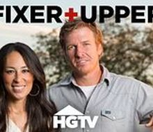 must watch home and garden tv shows