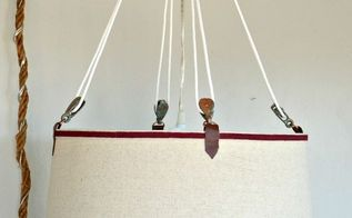 lighting ralph lauren inspired pendant, home decor, lighting