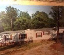 20 year home improvement journey, concrete masonry, gardening, home improvement, landscape, outdoor living