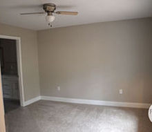 home renovation carport bedrooms, bedroom ideas, diy, home improvement