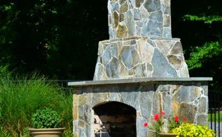 outdoor kitchens and fireplaces, fireplaces mantels, outdoor living