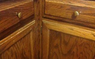 q paint colors kitchen cabinets ideas, kitchen cabinets, kitchen design, paint colors, painting, Old bottom cabinets