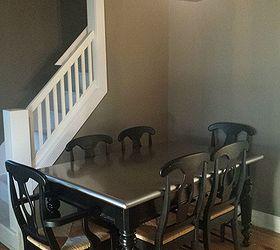 Diy Kitchen Makeover Budget, Diy, Home Improvement, Kitchen Cabinets,  Kitchen Design,